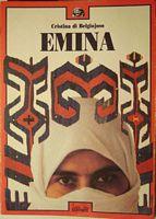 Emina<br /> Tufani, Ferrara, 1997.