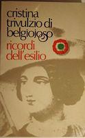 Ricordi dall'esilio Edizioni Paoline, Cinisello Balsamo, 1978.