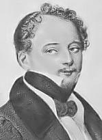 Alessandro Visconti d'Aragona