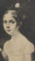 Caroline Jaubert