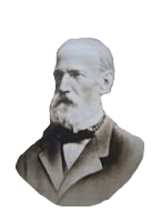 Giuseppe Pastori