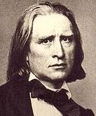 Foto di Franz Hanfstaengl, 1858