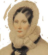 Vittoria Gherardini
