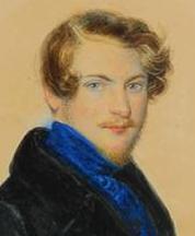 Emilio Barbiano di Belgiojoso