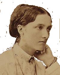 Maria Belgiojoso Trotti