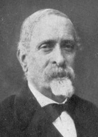 Paolo Maspero