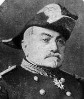 Raymond Seré de Rivieres