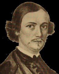 Gaetano Stelzi