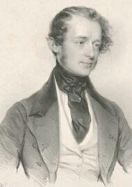 Teodoro Doehler