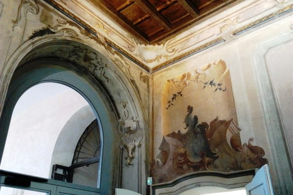 Affori-Villa-Litta-Modignani-restaurata-interni-piano-terreno-07-05-2017-1