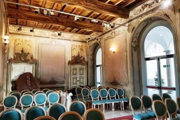 Villa-Litta-nuova-sala-matrimoni-unioni-civili-foto-Ermes-Cordaro