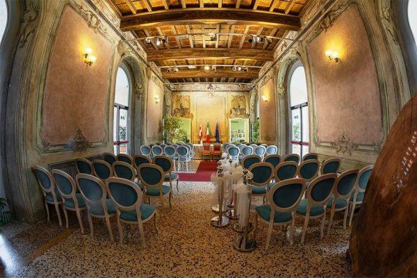 Villa-Litta-sala-matrimoni